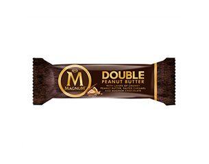 Magnum Double