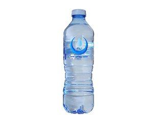 Nu Water