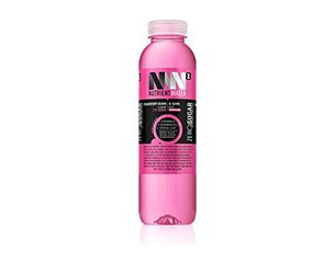 Nutrient Waterx Agame