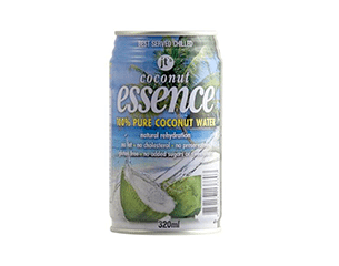 Coconut Essence