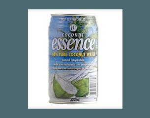 Coconut Essence